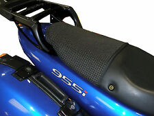 TRIUMPH SPRINT RS 955i 1999-2003 TRIBOSEAT ANTI-GLISSE HOUSSE DE SELLE PASSAGER
