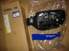 Original Volvo Spiegelgehäuse links  S60/S80/V70/XC70   *31104014*