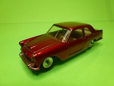 SOLIDO  1:43    LANCIA FLAMINIA   - GOOD CONDITION