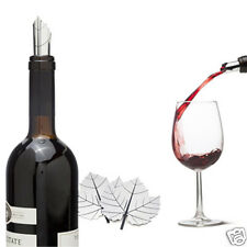 Fine Vine  Wine poure Drinking Kitchen Home Funky Gift Monkey Business