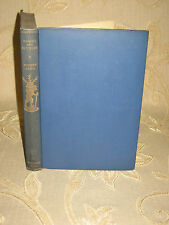 Antique Collectable Book Of Books And Authors, By Robert Lynd - 1929