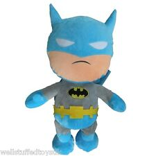Large Batman Soft Toy Plush 45cm 17""