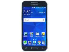 100% Free Mobile Phone Service w/ Samsung Galaxy Core Prime LTE - FreedomPop (Ce