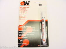 NEW Circuit Works Gold Guard Pen CW7400 Noble Metal Contact Lubricant & Cleaner!