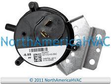 Furnace Air Pressure Switch MPL-9371-V-0.55-DEACT-N/O