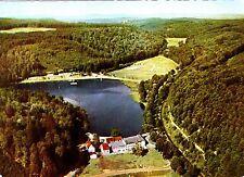 Kaiserslautern , Gelterswoog, Ansichtskarte , 1968 gelaufen