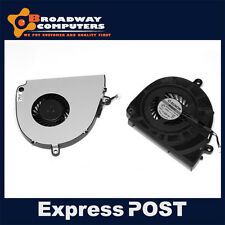 CPU Cooling Fan For ACER ASPIRE 5750 5750Z E1 E1-471G E1-571 V3-471G V3-571G