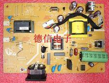 Power Board ACER G195WV V193W G225HQV X193HQV 4H.0UH02.A00  Free Ship #K633 LL