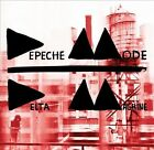 NEW Delta Machine [deluxe Edition] by Mode Depeche CD (CD) Free P&H
