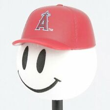 Los Angeles Angels Antenna Topper