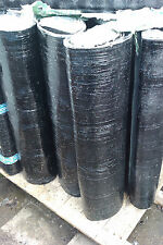Torch on roofing felt Cap Sheet ** MINERAL** High quality slight seconds SBS