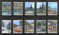 R782 Japan 2010 hearts landscape (8) 10 used