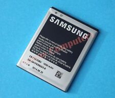 Original Genuine Samsung Galaxy S2 S II SII i9100 Battery EB-F1A2GBU 1650 mAh