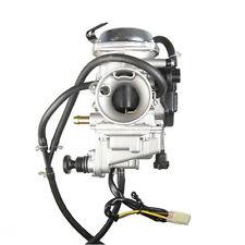 Honda TRX 450 Foreman Carburetor/Carb OEM 1998 2000 2001 16100-HNO-A00, A02