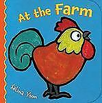 At the Farm-ExLibrary