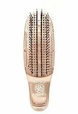New!! S-Heart-S Scalp Brush Pink Gold Shampoo Only Model From Japan Import