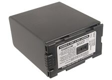 7.4V battery for Panasonic NV-MX350EN, AG-DVX100AE, AG-DVC63, AG-DVX102B, AG-DVC