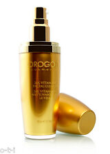 Oro Gold Anti Aging Vitamin C Collection 24K Vitamin C Facial Cleanser