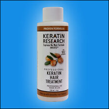 Keratin Blowout Hair treatment 120ml Classic Formula most popoular in USA