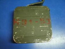 POLISH AMMO CAN FOR TANK OR APC EMPTY