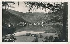 AK aus Feld am See, Kärnten   (A13)