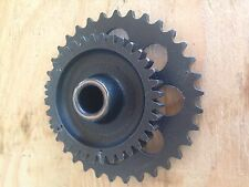 Husqvarna SMR 400 450 510 Upper Cam Sprocket Gear