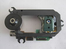 Sony KHM 250AAA  Laufwerk mit Lasereinheit für viele CD / DVD Player NEU!