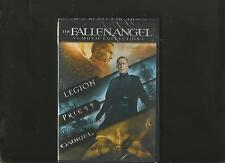 THE FALLEN ANGEL -3 movie collection- dvd set-PRICE DROP