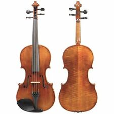 Snow 200 Model 4/4 Violin - AUTHORIZED & PROFESSIONAL DEALER!