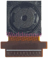 Cámara Frontal Flex Conector Front Camera Connector Asus Zenfone 2 CBFE545