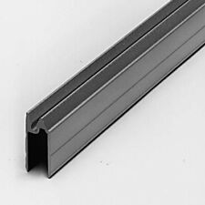 Penn Elcom Hybrid Extrusion With Gasket Groove Priced As A 2M Length E2295/2000