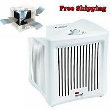 Room Odor Eliminator Air Cleaner Purifier Deodorizer Fresh Smoke Smell Filters
