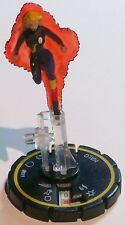 HALO 019 Origin DC HeroClix rookie