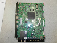 SAMSUNG UE40F8000STXXU MAIN BOARD BN94-06618Z  BRAND NEW DIRECT FROM SAMSUNG