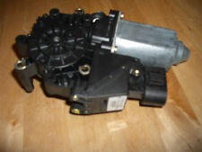 Audi A6 100 C4 window electric motor. Any window F or R. Fully working condition