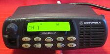Motorola CDM1550.LS+ Two Way Radio