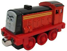 ~ NORMAN ~ Take n Play along Thomas the Tank Engine & Friends diecast train new