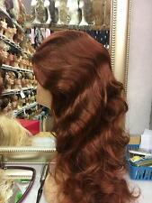 ELITE BRAND WIGS ON SALE! SHORT NATURAL CURLS & BODY FLIRTY SWEET STYLE FOR YOU