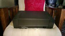 vintage david hafler 220 amplifier