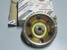 71740251 GEAR DISTRIBUTION FIAT PUNTO 55 60 75