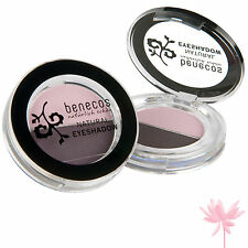 Benecos Natural Duo Eye Shadow Fruits 4g FREE P&P