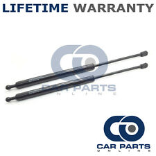 2X FOR NISSAN 350Z COUPE WITH SPOILER (2002-08) REAR TAILGATE GAS SUPPORT STRUTS