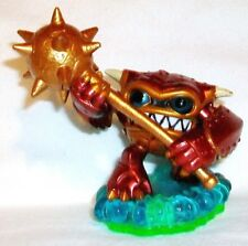 * Wham Shell Skylanders Spyros Adventure Swap Force Wii PS3  PS4 Xbox 360 3DS *