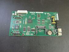 NEC DSX 80 160 1090010 DX7NA NXCPU Main Central Processor Unit Card - CPU