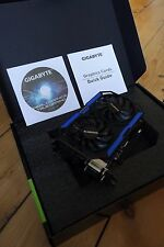 Gigabyte GeForce GTX 960 (4 GB) (GV-N9600C-4GD)