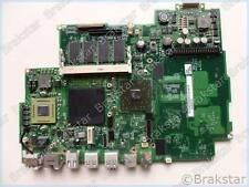 Carte mere Motherboard H.S Faulty 08-27qb0310b 820-1832-a Apple iBook G4 A1134