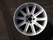 """BMW 7 series 2002-2008 wheel rim OEM 19X9"""" 59396 36116753241 6753241"""