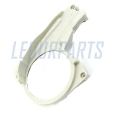 STIHL Chainsaw MS341 MS361 Brake Cover new part