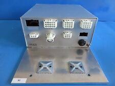 Rorze RR303 Wafer Robot Controller