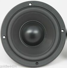 "Klipsch 7"" Driver WOOFER K-1028-KN 120621 from Epic CF-1 Speaker"